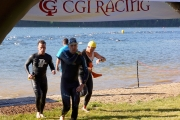 june-1-2014-elizs-triathlon-30050-version-2