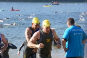 june-1-2014-elizs-triathlon-30065-version-2