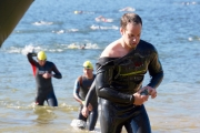 june-1-2014-elizs-triathlon-30067-version-2