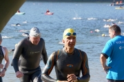 june-1-2014-elizs-triathlon-30069-version-2