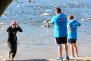 june-1-2014-elizs-triathlon-30070-version-2