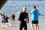 june-1-2014-elizs-triathlon-30072-version-2