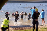 june-1-2014-elizs-triathlon-30078-version-2