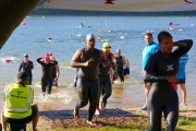 june-1-2014-elizs-triathlon-30079-version-2