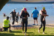june-1-2014-elizs-triathlon-30080-version-2