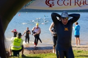 june-1-2014-elizs-triathlon-30081-version-2