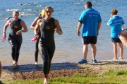 june-1-2014-elizs-triathlon-30082-version-2