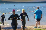 june-1-2014-elizs-triathlon-30085-version-2