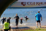 june-1-2014-elizs-triathlon-30086-version-2