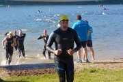 june-1-2014-elizs-triathlon-30087-version-2