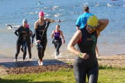 june-1-2014-elizs-triathlon-30088-version-2