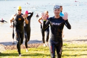 june-1-2014-elizs-triathlon-30089-version-2