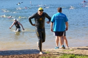 june-1-2014-elizs-triathlon-30091-version-2