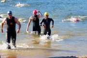 june-1-2014-elizs-triathlon-30093-version-2