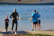 june-1-2014-elizs-triathlon-30101-version-2