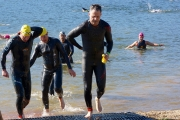 june-1-2014-elizs-triathlon-30102-version-2
