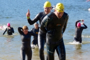june-1-2014-elizs-triathlon-30103-version-2