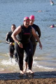 june-1-2014-elizs-triathlon-30111-version-2