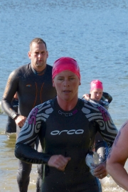 june-1-2014-elizs-triathlon-30112-version-2