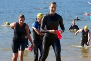june-1-2014-elizs-triathlon-30114-version-2