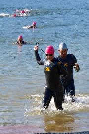 june-1-2014-elizs-triathlon-30117-version-2