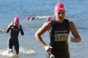 june-1-2014-elizs-triathlon-30124-version-2
