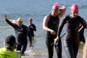 june-1-2014-elizs-triathlon-30125-version-2