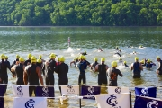 june-1-2014-elizs-triathlon-29981-version-2