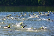 june-1-2014-elizs-triathlon-29988-version-2