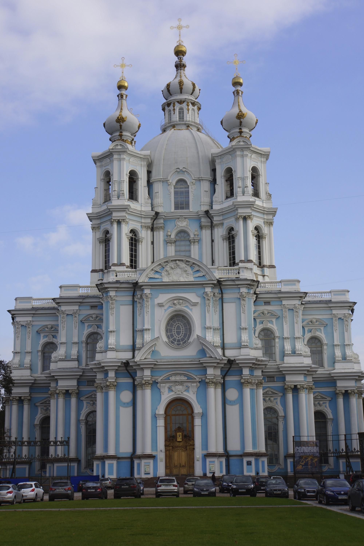 9-25-2012 Russia 6580