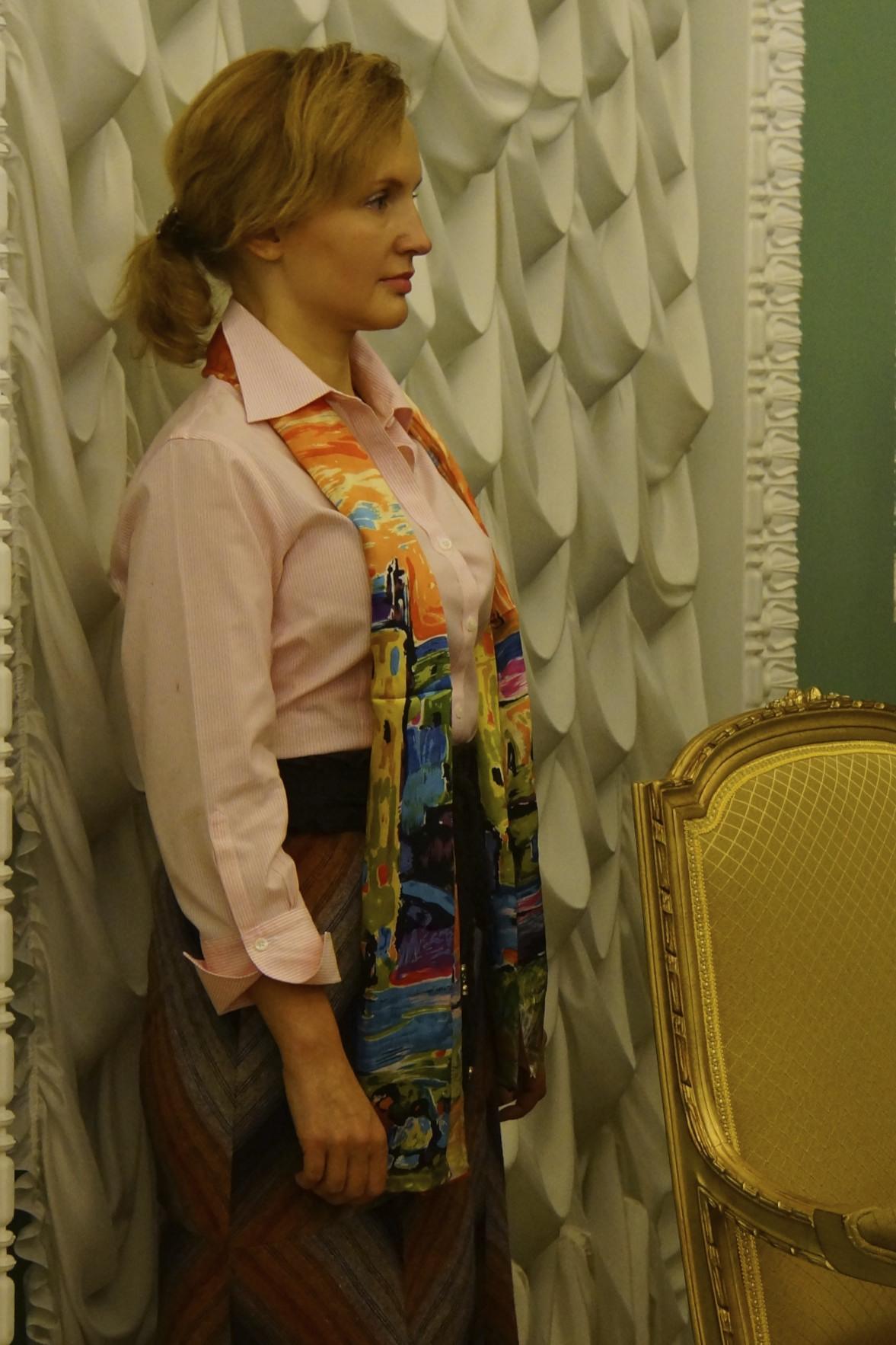 9-25-2012 Russia 6589 - Version 2
