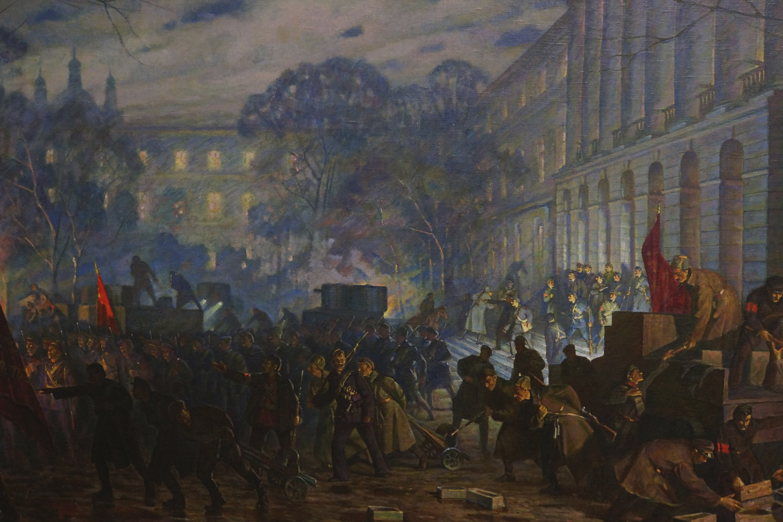 9-25-2012 Russia 6615