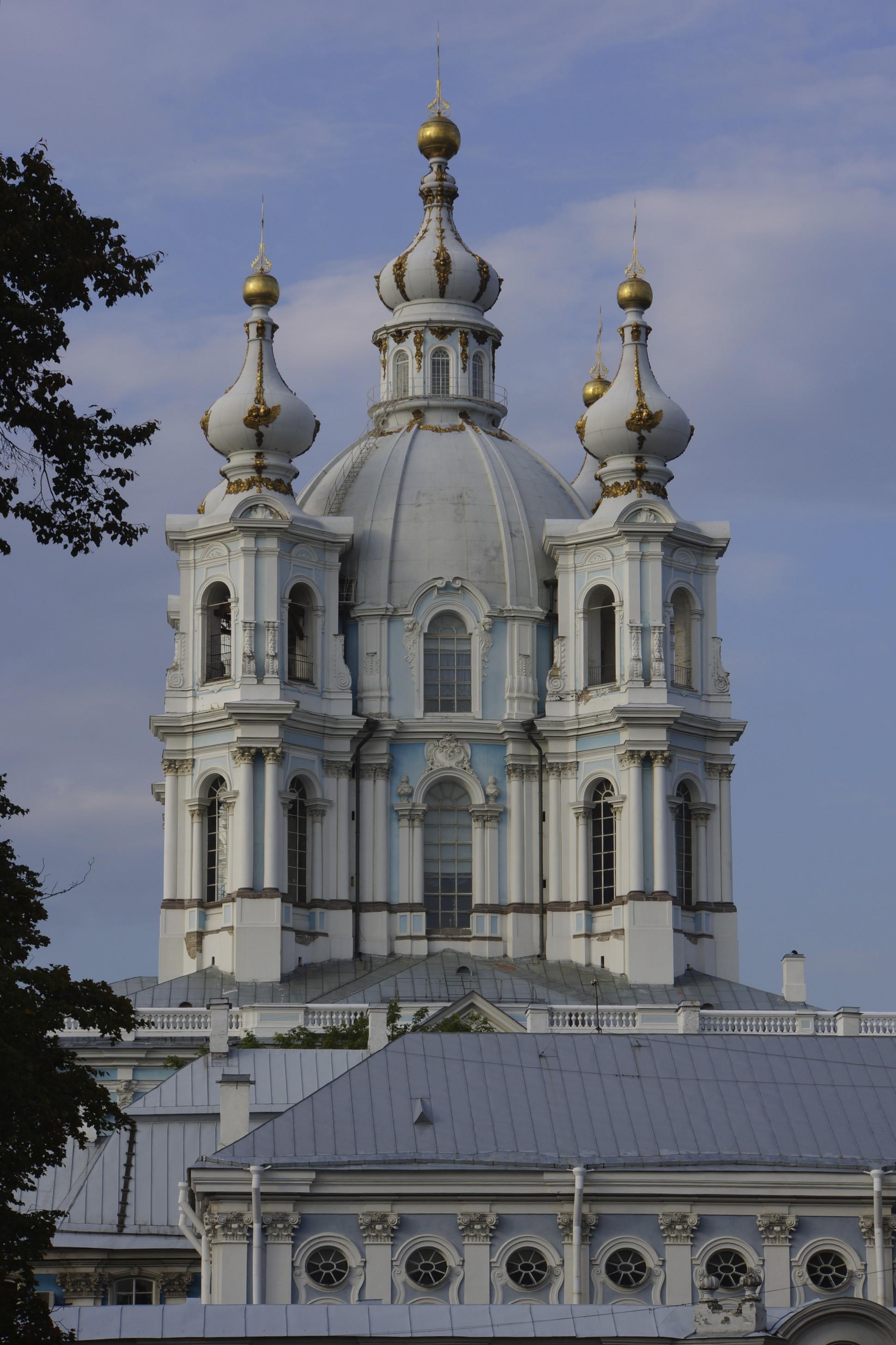 9-25-2012 Russia 6642 - Version 2