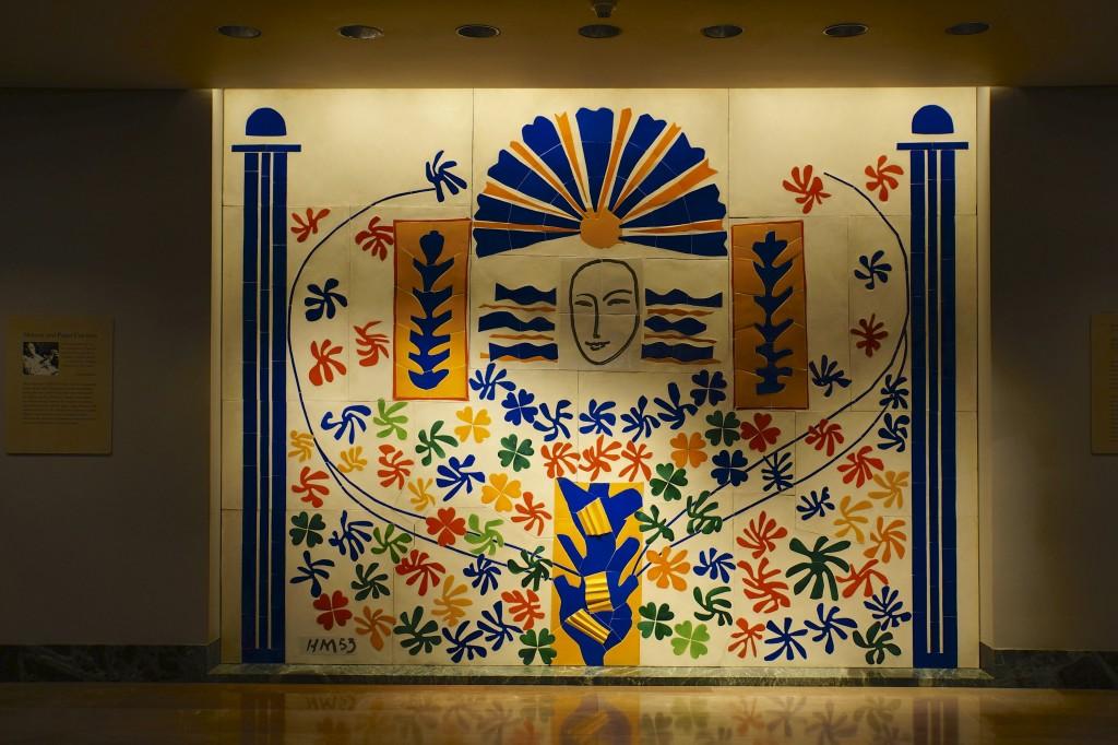 1-2013 Toledo Museum of Art 9380 - Version 2
