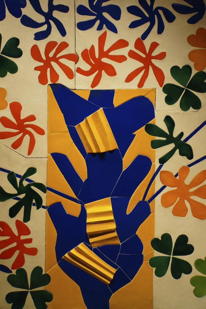 1-2013 Toledo Museum of Art 9382