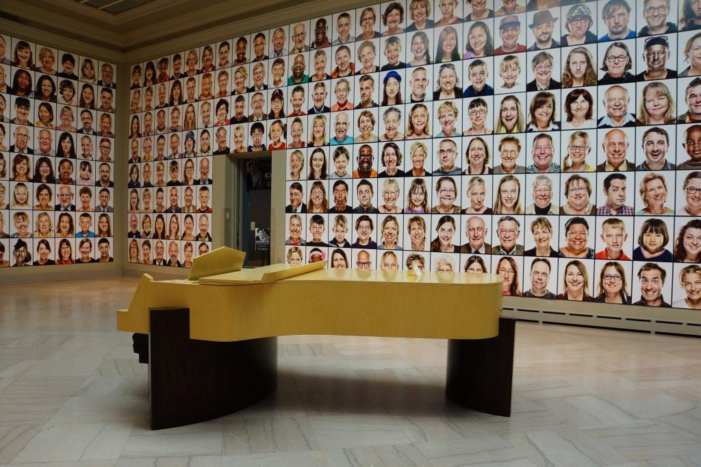1-2013 Toledo Museum of Art 9449