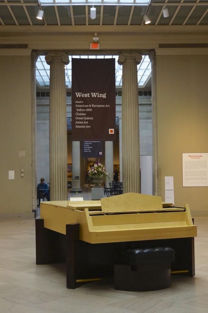 1-2013 Toledo Museum of Art 9464 - Version 2