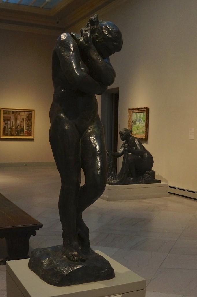 1-2013 Toledo Museum of Art 9472 - Version 2