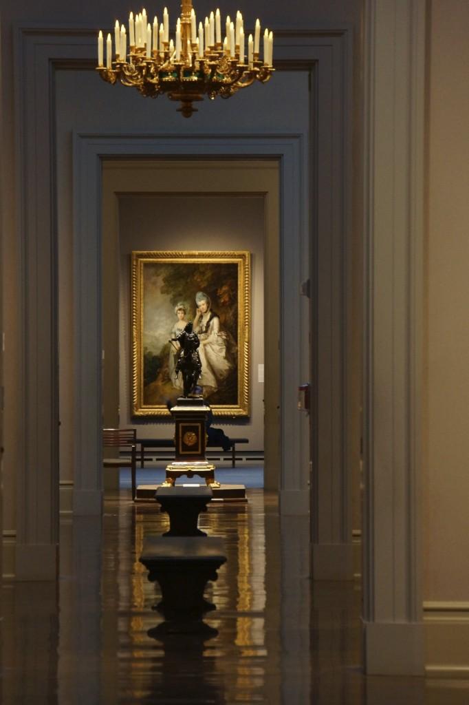 1-2013 Toledo Museum of Art 9480 - Version 2