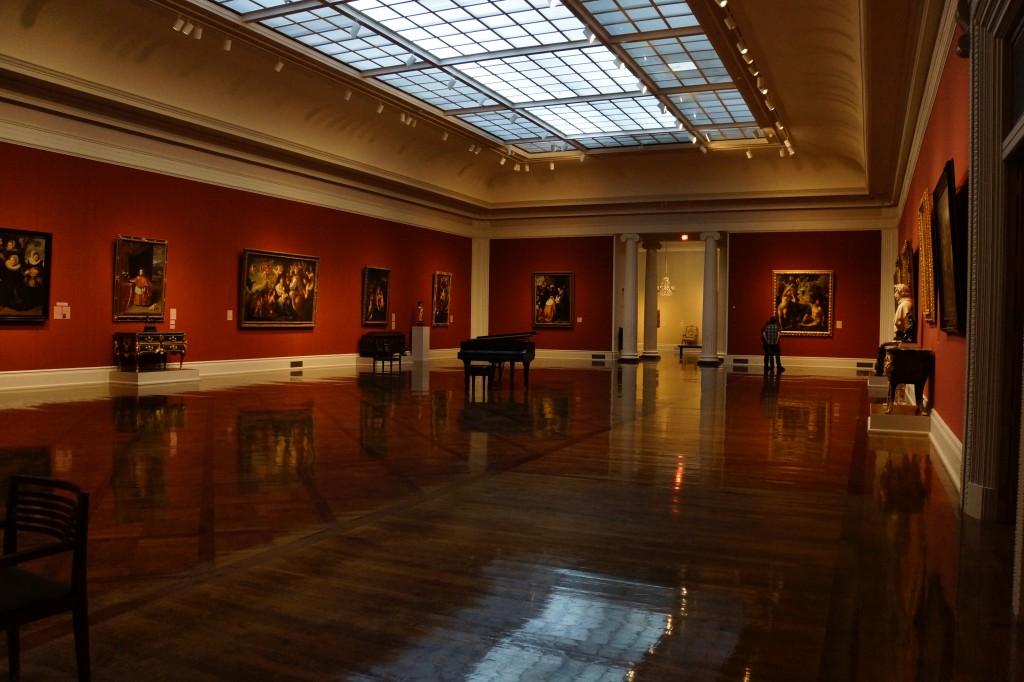 1-2013 Toledo Museum of Art 9482