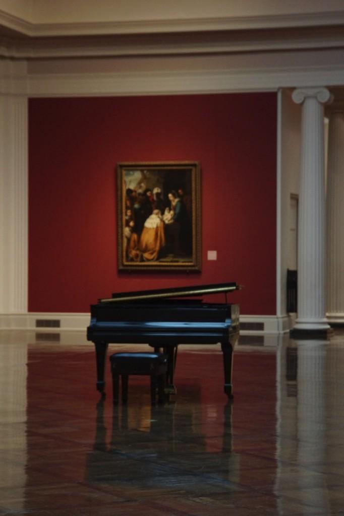 1-2013 Toledo Museum of Art 9483