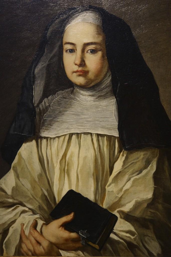 1-2013 Toledo Museum of Art 9492