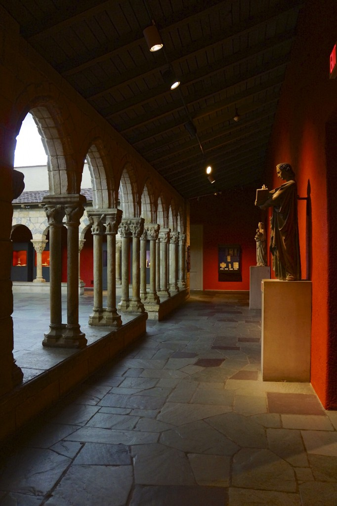 1-2013 Toledo Museum of Art 9498 - Version 2