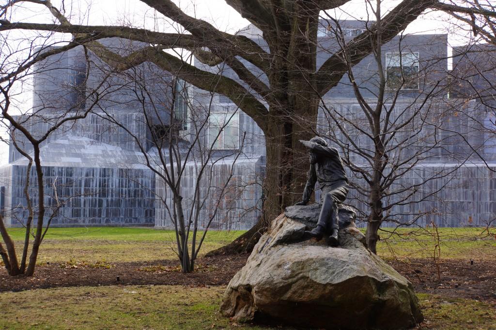 1-2013 Toledo Museum of Art 9523