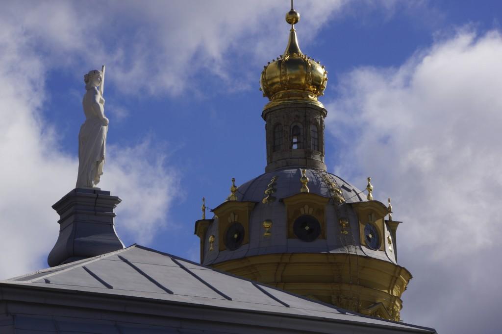 9-25-2012 Russia 5746