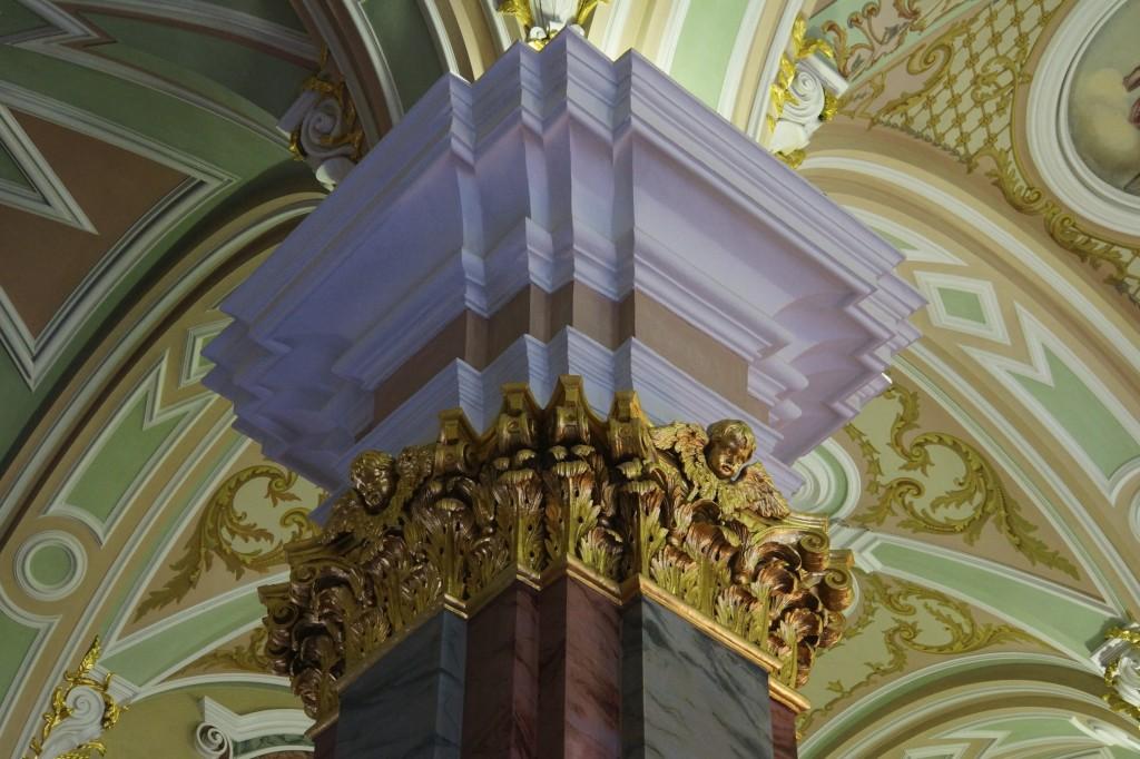 9-25-2012 Russia 5749