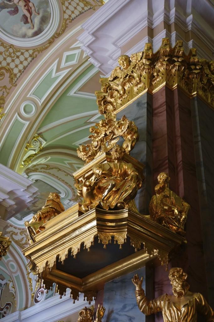 9-25-2012 Russia 5755