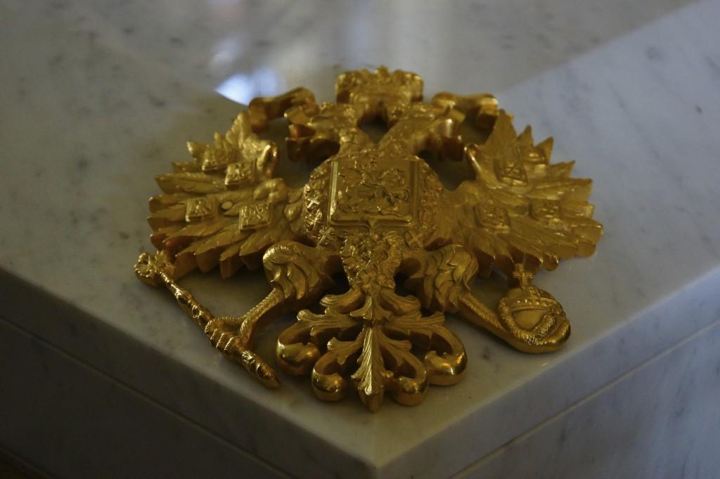 9-25-2012 Russia 5772