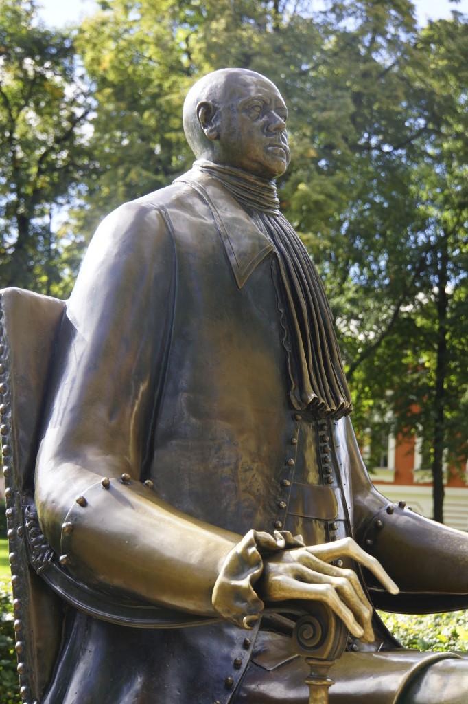 9-25-2012 Russia 5783