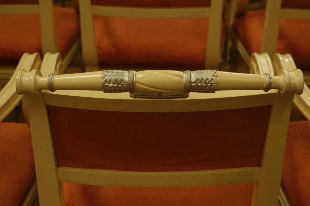 9-25-2012 Russia 5843